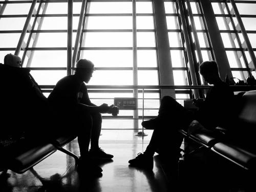 WheelTalkJapan_MattReyes_DevonLawson_Airport