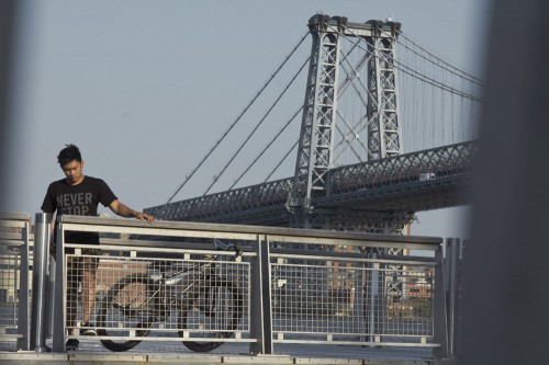 DewSippawit_NY2013_WilliamsburgBridge
