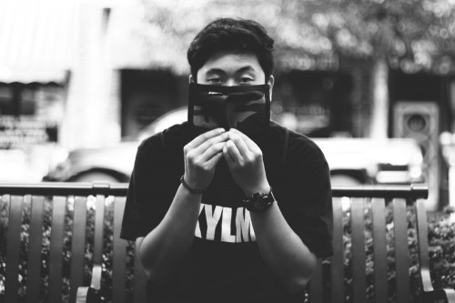 Minkyu Sim - YNOT Wallet