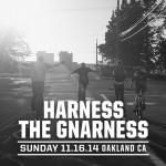 HarnessTheGnarness_Oakland2014_AD3Square