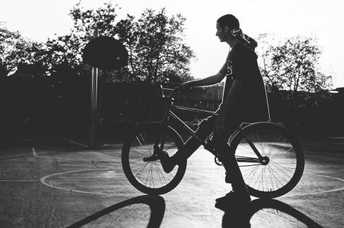 35mm_ColeRuffing_WheelTalk_BW_Alameda2014