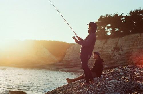 35mm_JaoaDanaikrit_DewSippawit_TURF_Fishermen