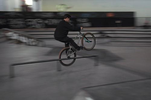 EdWonkaLaforte_FGFS_SomaWestSkatepark2015_IcePick_DerekChamberlainPhoto