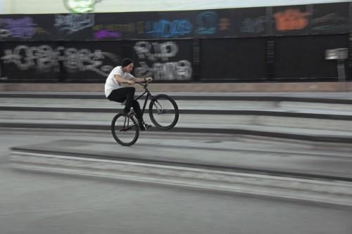 MattReyes_FGFS_SomaWestSkatepark2015_Wheelie_DerekChamberlainPhoto