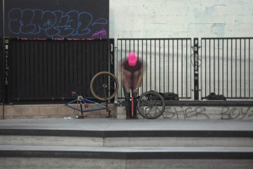 MikeTSchmitt_FGFS_SomaWestSkatepark2015_PumpingIron_DerekChamberlainPhoto