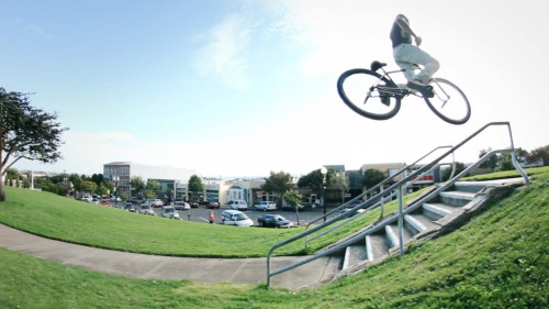 Shredwell2_FGFS_JoshBoothby_360OverRail