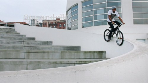 Shredwell2_FGFS_JoshBoothby_GhirardelliSquare
