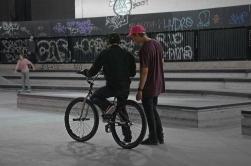 TURFMob_FGFS_SomaWestSkatepark2015_RamonAntonioIII_MikeTSchmitt_DerekChamberlainPhoto