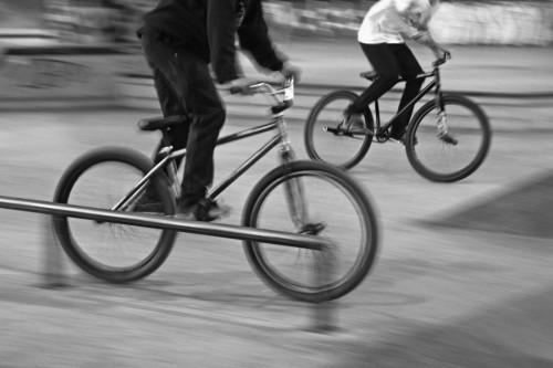 TURFMob_FGFS_SomaWestSkatepark2015_WheelTalk_DerekChamberlainPhoto