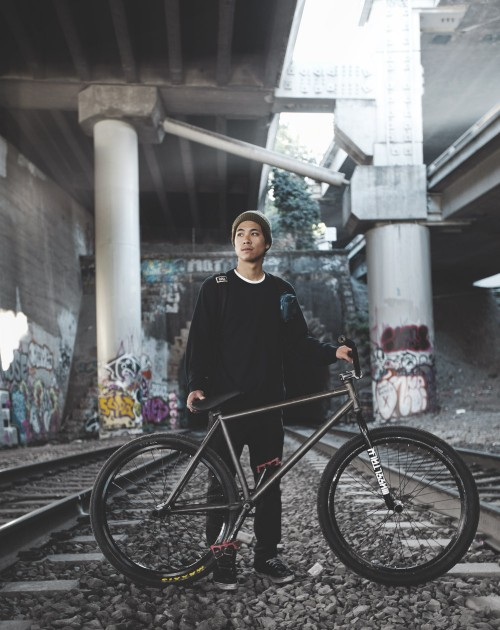 TadashiNakamura_SanFrancisco2015_Pillars