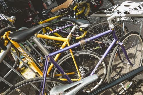 MashSF_AnniversaryAlleyCat_BikePile