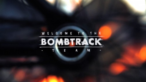 MattReyes_Bombtrack2015_Titles3