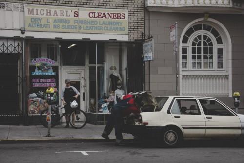 MichaelPenrose_SF2015_MichaelsCleaners