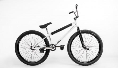 RamonAntonio_FGFS_BikeCheck_Full