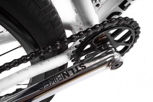 RamonAntonio_FGFS_BikeCheck_TreeSprocket
