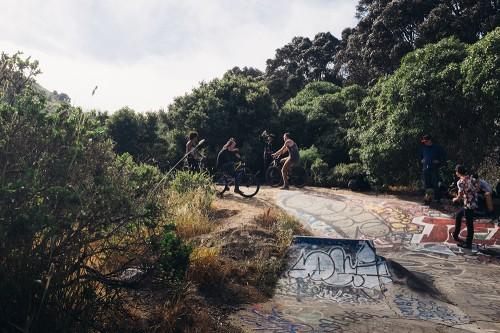 DigitalDitchDays_DaveBeardPhotography_PinkTaco_FGFS_SF2015