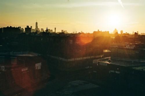 35mm_BrooklynNY2015_RoofTop