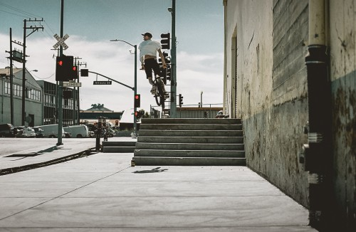35mm_MattReyes_UnderConstruction360