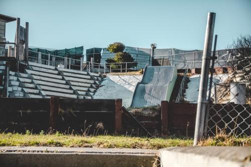 AbandonedSchool_HuntersPoint_SF2015
