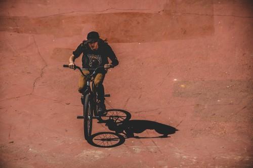 FGFSChris_RidingUp_SFDish2015