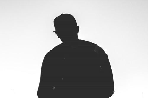 MikeTSchmitt_Silhouette