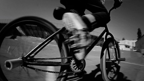 TURFBikes_MikeSchmitt_RidingBy2