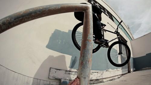 WheelTalk_DevonLawson_TBogBarspinFall