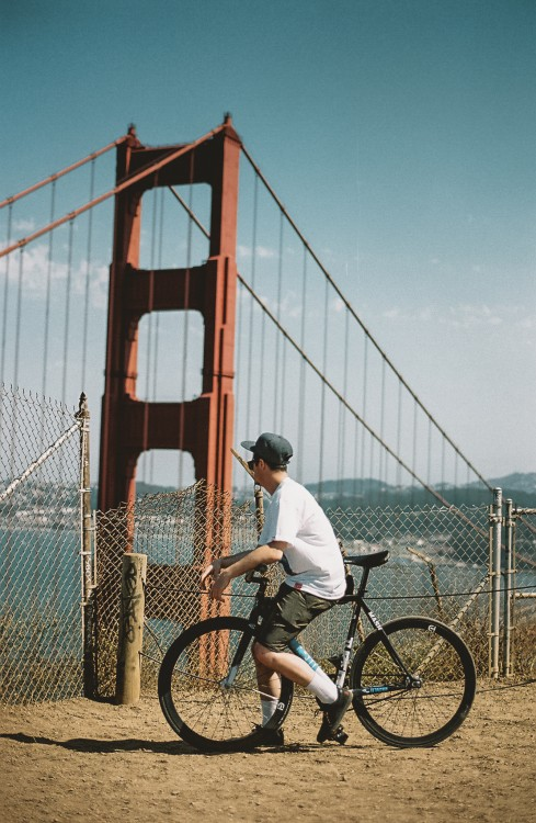 35mm_BryanDempler_Portrait_GoldenGateBridge