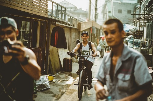 35mm_JaoaDanaikrit_FGFSChina2014_AlleyWay