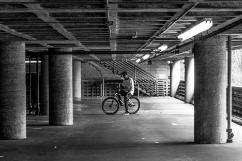 JimmyWatcha_PaganBikes_BikeCheck_ParkingGarage3