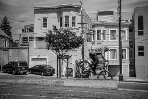 MikeSchmitt_SF2015_LedgeHangover