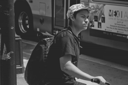 AaronKeokham_FGFS_SF2015_MuniHeadshot