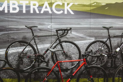 BombtrackBicycleCo_Interbike2015_HookSeries
