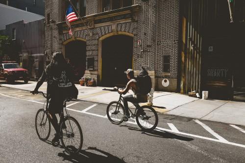 LeafChang_MikeSchmitt_BrooklynNY2015