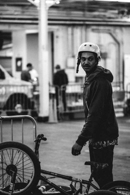 SFBikeExpo2015_FGFS_JoshBoothby