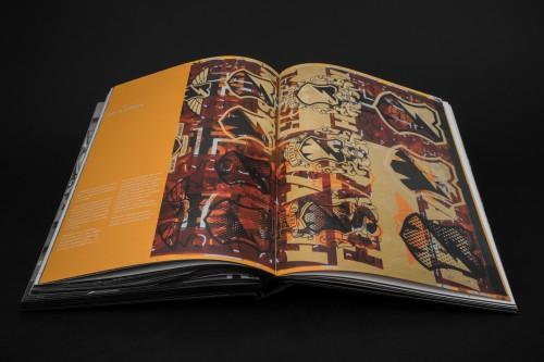 MASHSF_2015ArtBook_Design