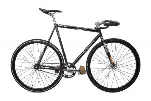MattReyes_FixedGear_AffinityLoPro_MASHSF_2015Build