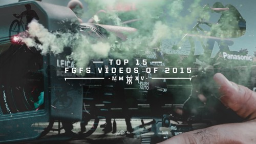 WheelTalk_Top15VideosOf2015