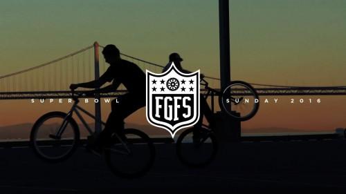 FGFS_SuperBowlSunday2016_ScreenShot1