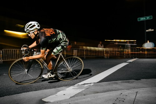 MissionCrit3_JasonSellersPhoto2016_Gino_InTheDrops