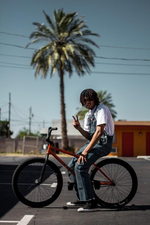 FGFS_PricklyPearJam_Arizona2016_Day1_ElliottMilner_BombtrackBicycleCo_ZionHotel5