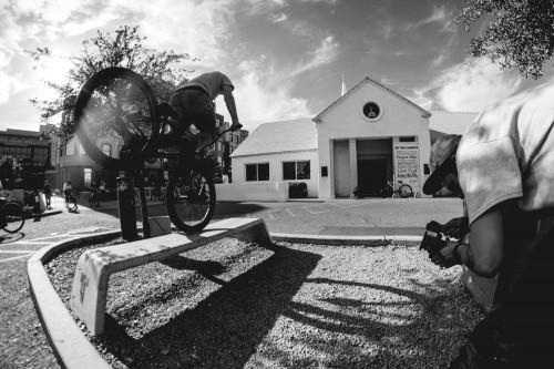 FGFS_PricklyPearJam_Arizona2016_Day2_MiguelZendejas_BumpToNose1