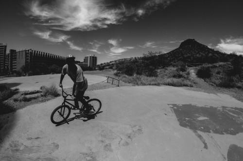 FGFS_PricklyPearJam_Arizona2016_Day2_MikeSchmitt_RailMountain