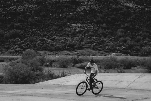 FGFS_PricklyPearJam_Arizona2016_Day3_CoreySanAgustin_RollUp