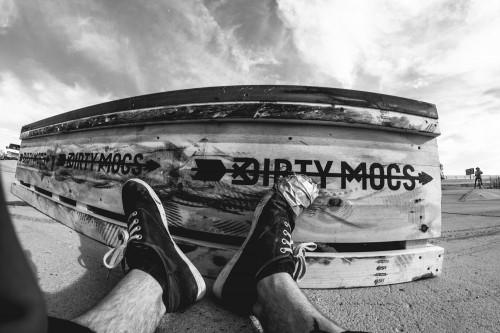 FGFS_PricklyPearJam_Arizona2016_Day3_DirtyMocs