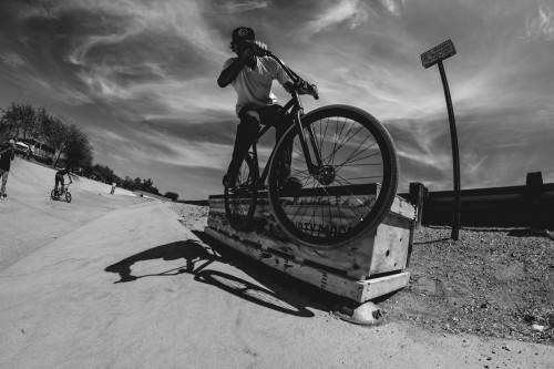 FGFS_PricklyPearJam_Arizona2016_Day3_IanWalker_PedalStall