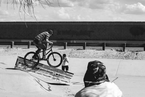FGFS_PricklyPearJam_Arizona2016_Day3_MiguelZendejas_Feeble180Line