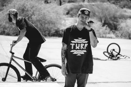 FGFS_PricklyPearJam_Arizona2016_Day3_MikeSchmitt_JacobRuff