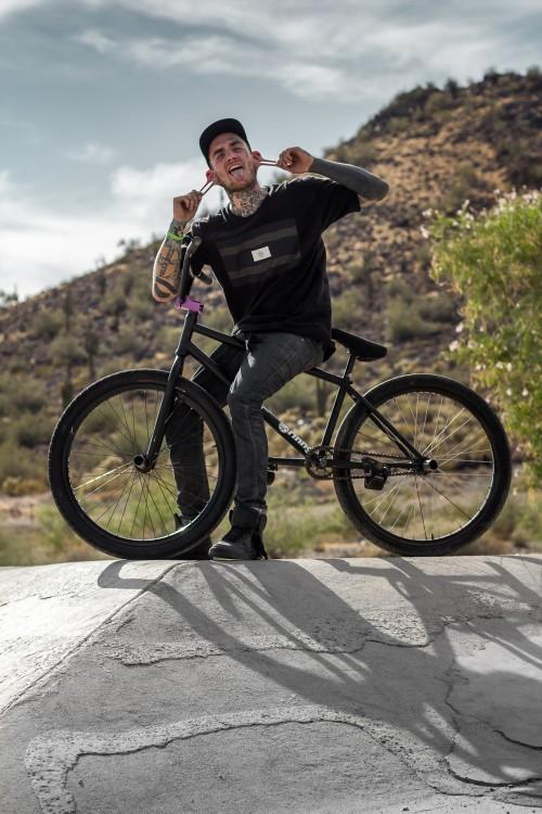 FGFS_PricklyPearJam_Arizona2016_Day3_StevenJensen_Profile
