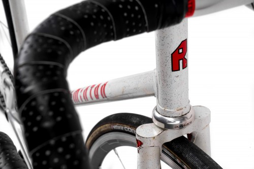 FixedGear_WheelTalk_TrackBuild_EdwardDanielOrellana_Reminton_Detail3